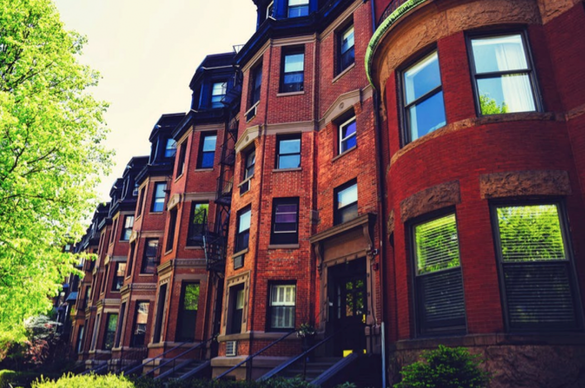 If Youu0027re Looking To Live In This Great City Of Boston, Apartment Rentals  Could Be A Daunting Subject. Boston Isnu0027t New York, But It Certainly Is Not  A ...