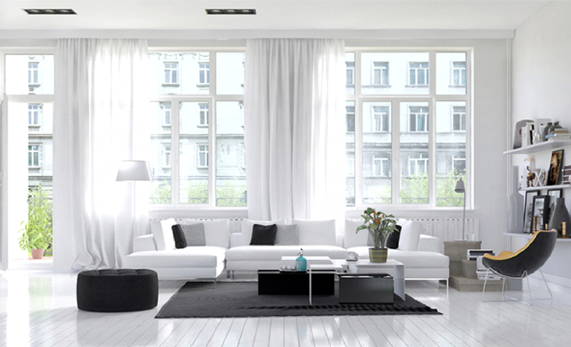 5 Advantages Living or Renting an Apartment in Boston