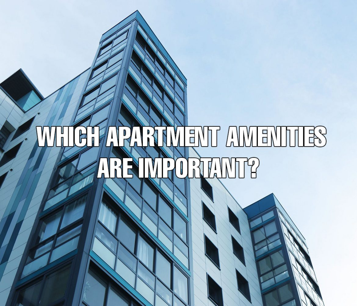 Needs For An Apartment Amenities On Your Wish List While Staying Within Budget Sometimes Is Pretty Daunting When Started Boston Hunting