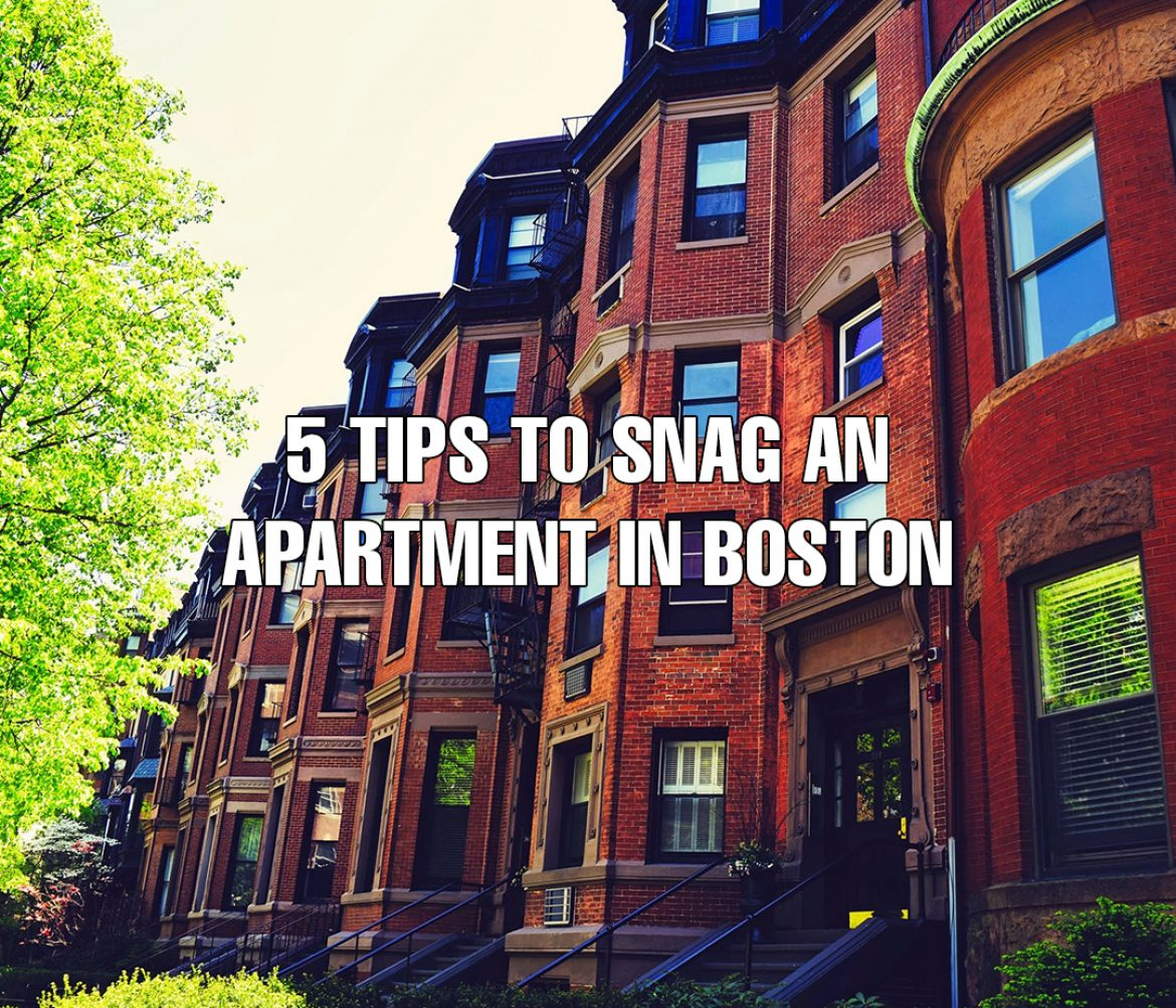 When It Comes To Apartment Hunting No One Claims That Was Easy But Is More Difficult You Are In A City Where Rental Units