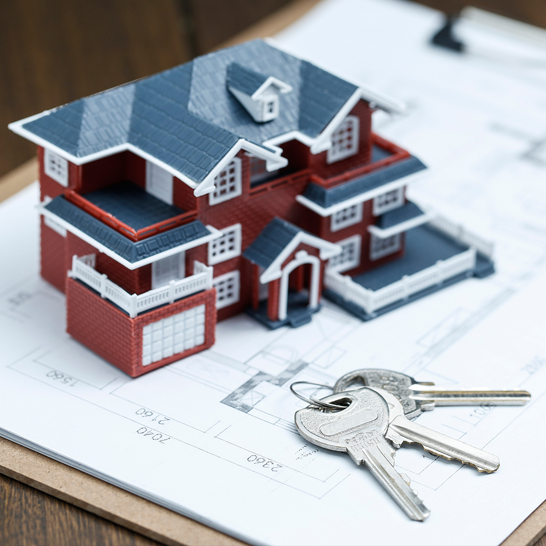 Buying a Property versus Renewing the Lease | SelectRE Boston