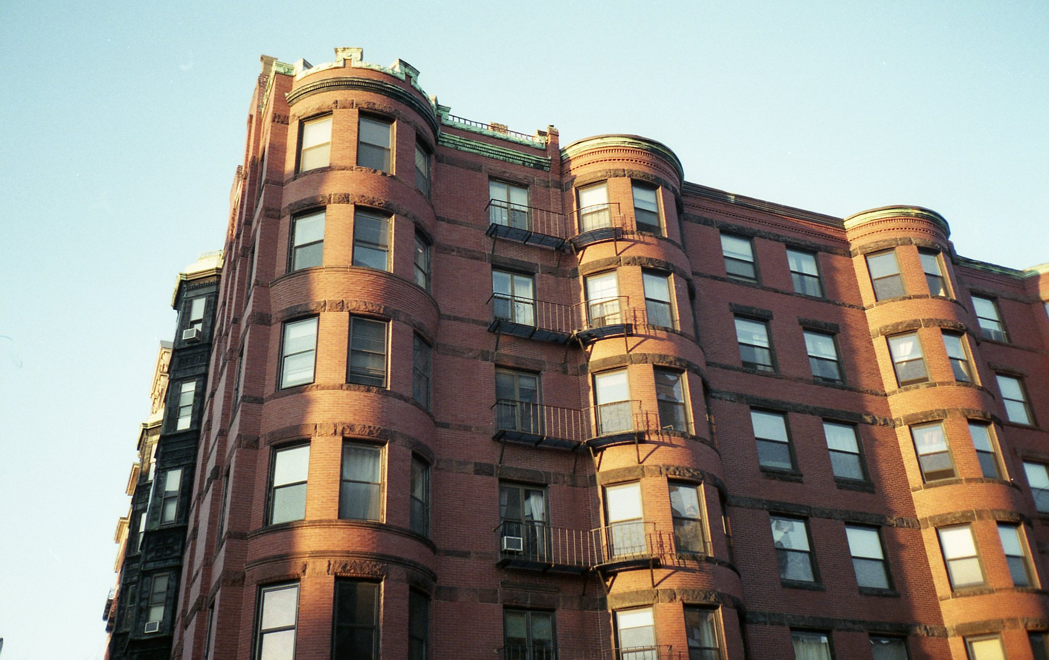 Why Buy a Boston Property in College Towns | SelectRE Boston